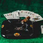 What are the Five Best Poker Tips for Beginners?
